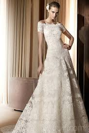 wedding dresses vintage wholesale cheap vintage wedding dresses online