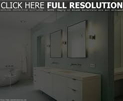 bathroom vanity lighting ideas vanity collections