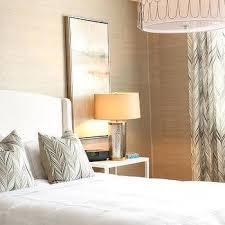 Neutral Bedroom Design - neutral bedroom design ideas