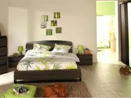 couleur peinture chambre adulte emejing couleur peinture chambre contemporary design trends con