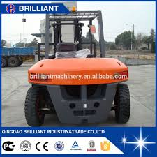 hitachi forklift hitachi forklift suppliers and manufacturers at