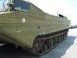 amphibious truck for sale your first choice for russian trucks and military vehicles uk