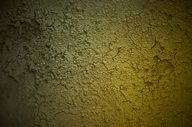 texture design cracked sandy paint high res texture indiedesigner com free