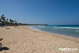 Where Is Punta Cana On The World Map by Excellence Punta Cana Hotel Oyster Com Review U0026 Photos