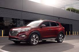 lexus nx vs hyundai tucson hyundai cars news hyundai tucson launched from 27 990