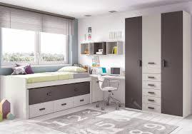 refaire une chambre refaire chambre a coucher avec refaire une chambre trendy refaire