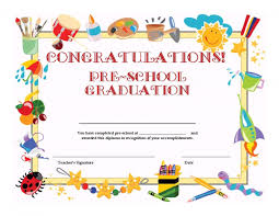designs email invitations graduation party with graduation party