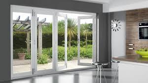 Glass Sliding Doors Brisbane by Gorgeous Indoor Outdoor Doors Vertical Glass Lift Up Doors And