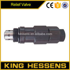 jcb valve jcb valve suppliers and manufacturers at alibaba com