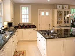 open kitchen floor plans pictures small open kitchen floor plans cursosfpo info