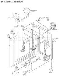 wiring diagrams 12v relay wiring gy6 150cc go kart wiring