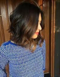 long bobs with dark hair 80 long bob haircuts for women 2016 hairiz