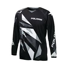 new jersey motocross oem polaris fly racing off road motocross lightweight racing