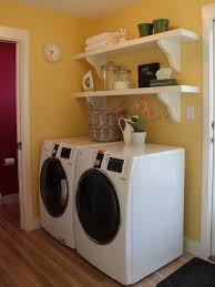 best 25 yellow laundry rooms ideas on pinterest diy laundry