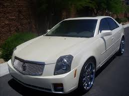 2006 cadillac cts rims for sale 2006 cadillac cts 1716 fremont st las vegas nv 89101 cheap