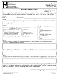 Word Resume Builder Cover Letter Resume Builder Template Free Free Resume Builder
