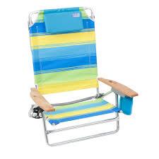 rio folding beach table high weight capacity beach chairs aluminum folding beach chair
