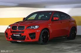 Bmw X5 Red - car picker red bmw x5 m