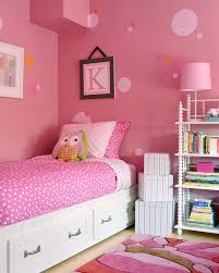 princess bedroom ideas kids transitional with bed storage boxes