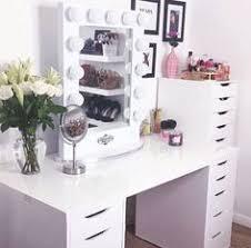 Vanity Tables Pinterest ᒪoveandloubs U2022 U2022 Home Decoration Pinterest