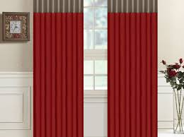 Yellow Brown Curtains Curtains Red Cream Curtains Zeal Yellow Brown Curtains