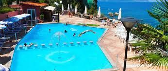 hotel new york vlorë albania