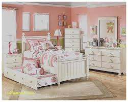 Walmart Bedroom Dressers Walmart Bedroom Furniture Internetunblock Us Internetunblock Us