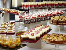 Langham Hotel Chocolate Buffet by 118 Best Hotel Buffets Images On Pinterest Buffet Cruise Ships