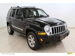 jeep liberty limited 2017 unique 2007 jeep liberty for vehicle design ideas with 2007 jeep
