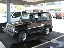 suzuki samurai for sale craigslist the cleanest samurai out there page 4 pirate4x4 com 4x4 and