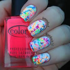 264 best nail polish u0026 designs images on pinterest make up
