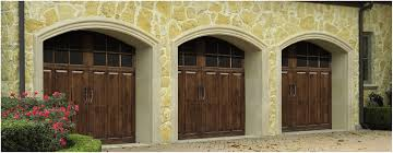 Overhead Garage Door Austin by Parson Carriage Wood Garage Doors Overhead Doors San Diego