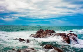 jeep beach wallpaper australian tag wallpapers australian beauty australia coast blue