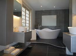 cuisine ambiance cuisine ambiance salle de bain inspirations et étourdissant