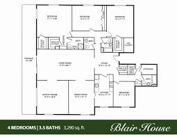 double wide homes floor plans 50 inspirational double wide homes floor plans house building