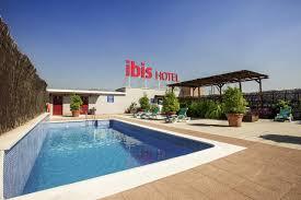hotel ibis granada spain booking com