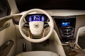 cadillac xts platinum price opinion desk cadillac xts is a stop gap vehicle for dts buyers