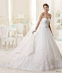 2015 wedding dresses 2015 wedding dresses wedding inspirasi