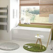 baths standard u0026 freestanding styles easy bathrooms