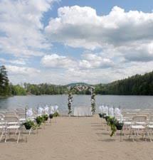 adirondack wedding venues adirondack wedding venues adirondack weddings magazine