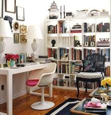 Bookcases As Room Dividers 27 Ways To Maximize Space With Room Dividers