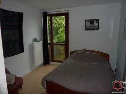 chambre a louer dijon grand location chambre chez lhabitant dijon plus chambre louer chez