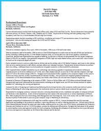 Example Of Business Analyst Resumes Resume Samples For Business Systems Analyst