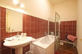 chambre louis xvi chambre d u0027hôtes château des requêtes à alencon valframbert