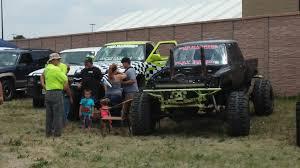 outside monster truck shows monster truck show u2013 atamu