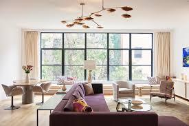 home garden interior design interior design ideas carriage house links home to garden