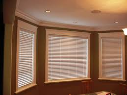 tips walmart bamboo shades bamboo blinds lowes matchstick blinds