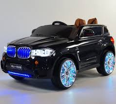 bmw x5 electric car bmw x5 style ride on car for with remote battery