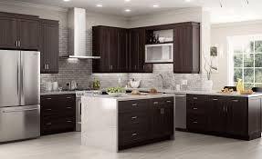 home depot kitchen cabinets clearance home depot kitchen wall cabinets page 1 line 17qq