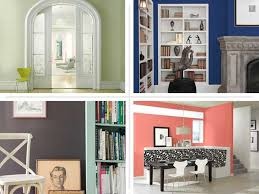 interior home colors for 2015 astonishing 2015 interior paint colors photos simple design home